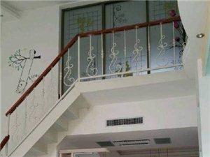 沙澧鑫苑3室2厅2卫54万元