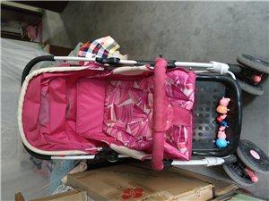 搬家婴儿车出售打开支付宝首页搜493520,即可领红包 基本都是大包,一定要领余额宝红包。这个红包...