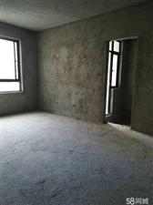 山水汇园1室1卫48万元