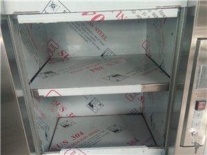 生產安裝雜物電梯