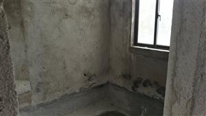 椰海雅苑4室2厅2卫138万元