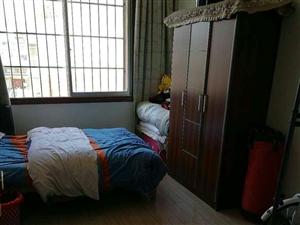 世纪佳苑3室2厅1卫1000元/月