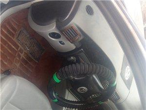 大众帕萨特01年  变速箱  发动机都没毛病  手续齐全  价格可讲