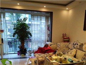 龙腾锦城3室2厅2卫80万元