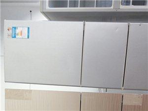 长期出售二手冰箱.全自动洗衣机 .空调