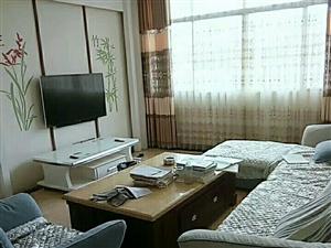 新村小区3室2厅1卫1500元/月