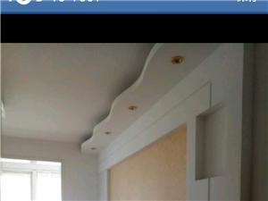 畅心园3室2厅1卫65万元