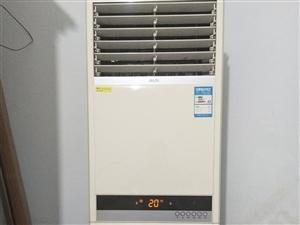立式大空调,制冷制热效果非常非常好,相当棒,因为要搬新家,所以忍痛出售,看过之后保证你满意。东西在于...