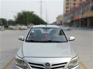 13年精品长安悦翔V3,个人一手车6万公里,费用到明年,和羚羊同款发动机超级省油,代步首选,必须过户