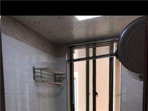 佳华小区 2房  新房装修  拎包入住  高楼层