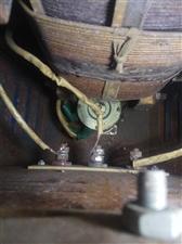 老式电焊机,全铜线圈,有要的看货试机联系