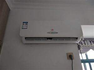 全新三菱空调,价格比市场实惠,这是安装好的效果,不比别的空调差哦,另有品牌二手空调出售,有意者可以私...