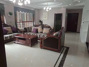 江语长滩3室2厅2卫99.万元