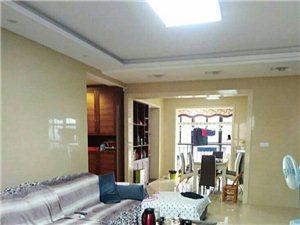 山水蓉园3室2厅2卫68万元