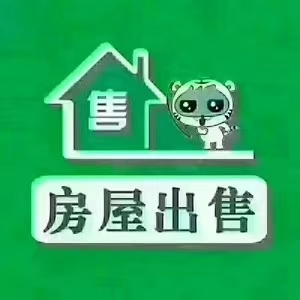 玉田9室9厅9卫1200万元