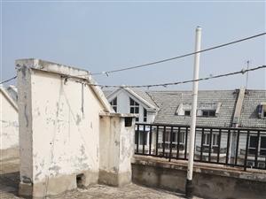 滨河帝城6室2厅2卫80万元