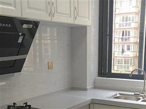 龙湾一品4室2厅2卫112.8万元