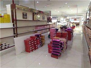 广泽国际购物中心一楼商铺出售37万元