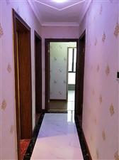 路易大地豪装,有产权可按揭,3室2厅2卫135万元