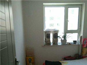 城上城小区电梯8楼2室1厅1卫37万元