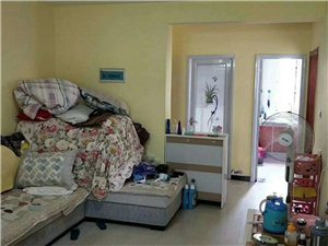 人民路实验小学附近学区房3室1厅1卫48万元