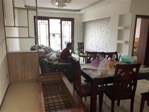 边城秀苑3室2厅1卫1150元/月