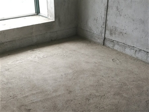 瑞海水城2室2厅1卫85万元
