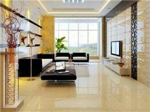 专业铺地板砖卫生间厨房间
