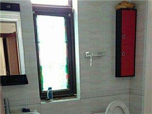 亚星江南小镇3室2厅2卫1600元/月