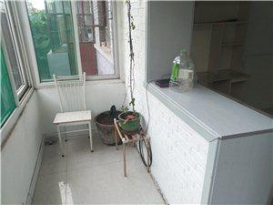 外贸土畜产宿舍2室1厅1卫700元/月