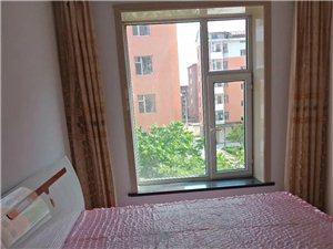 锦绣鑫城1室1厅1卫25.5万元
