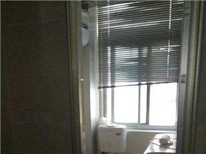 碧水蓝城3室2厅2卫33万元