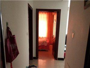 新四院附近精装1室1厅1卫750元/月