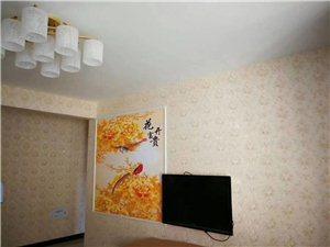 西亚斯御景4室2厅2卫110万元