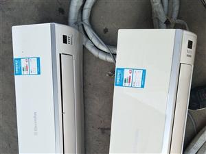空调维修 清洗 加氟 移机 安装 承接单位空调 维修 保养 另高价回收二手空调 诚信第一 收费合理 ...