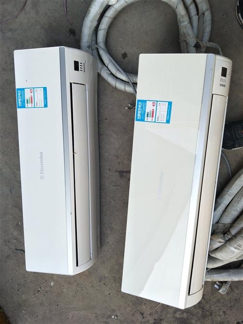 空調維修 清洗 加氟 移機 安裝 承接單位空調 維修 保養 另高價回收二手空調 誠信第一 收費合理 ...