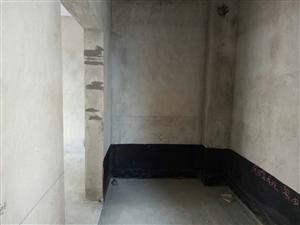 朝阳星城3室2厅2卫43.8万元