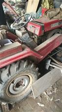 大量收购!三马!拖拉机!报废车辆。农用机械等!电话15076777974