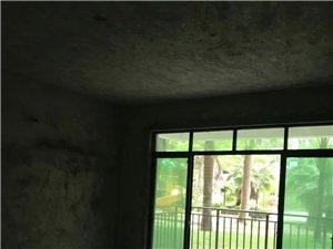 华地源泉景程2室2厅1卫96万元