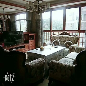 新村二巷4室2厅3卫