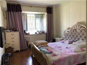 祥荣锦绣一方3室2厅3卫81.8万元
