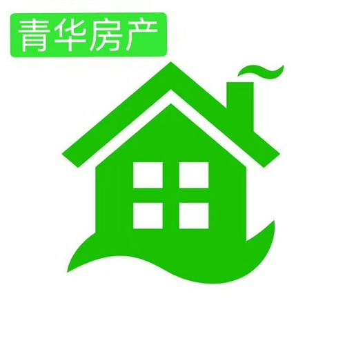 logo logo 标志 设计 矢量 矢量图 素材 图标 500_500