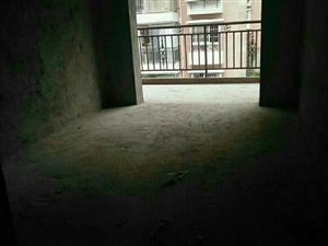 御景湾3室2厅2卫58万元