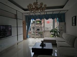 金马园3室2厅2卫89.8万元