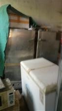 处理和面机,包子皮机,烤炉,压面板,切莱机打馅机,大绞肉机