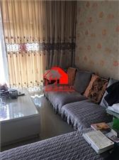 温州城市花园东区,精装修,163.35平,上下两居室复式楼,65万,带家具家电,诚意出售。