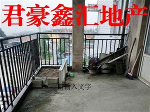 干田坝磷矿小区3室2厅2卫20.18万元