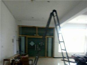 刘季庄村贵三元街1室1厅1卫520元/月