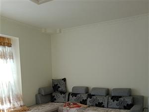 发夏·沸城时代3室2厅2卫1400元/月