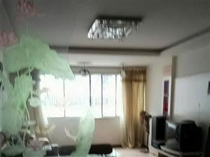 急售紫江花园中装8楼3室2厅1卫120平41.8万